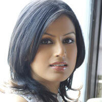 Ms-Anjana-Soni