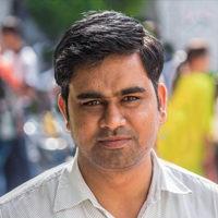 arjun_anjana