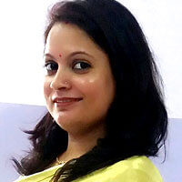 Amrita-Singh