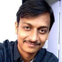 Anshu-Singhal