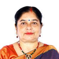 Arpita-Bhattcharya