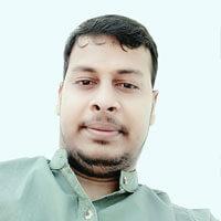 Chanchal-Singhal