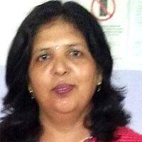 Indu-Jain