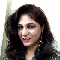 Rooprenu-Singh