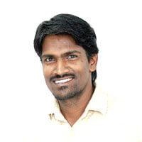 Vijay-Garu