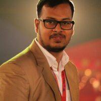Chanchal Singhal