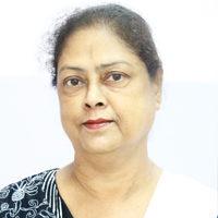 chitra-chhatarji