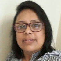 niliezna-bhattacharya