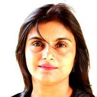 Kavita-Chauhan