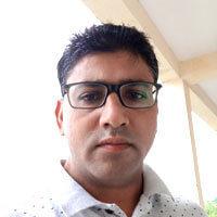 Pardeep-Kumar-Sharma