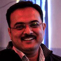 Raj-Singh-Yadav