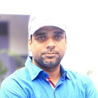 Rakesh-Vyas