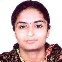 Reena-Jain