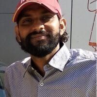 Amit Singhvi